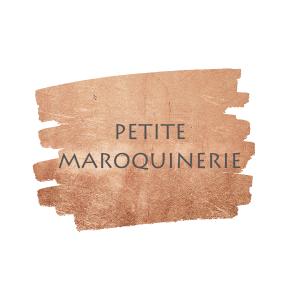 Petite Maroquinerie