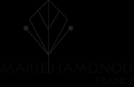 Marie Hamonou