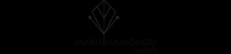 Marie Hamonou – Artisan Maroquinier